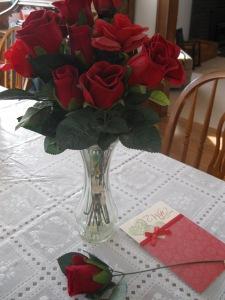 IMG_4633 rose