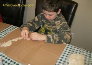 salt dough maps 8